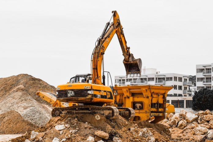 DPR 120/2017: la disciplina per il corretto uso delle terre e rocce da scavo
