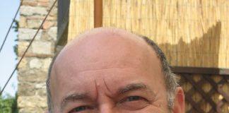 Eugenio_Cavallini