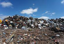 classificazione_rifiuti