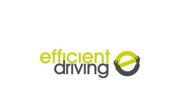 guida_efficiente