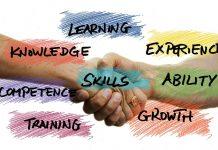 finanziare_la_formazione_aziendale