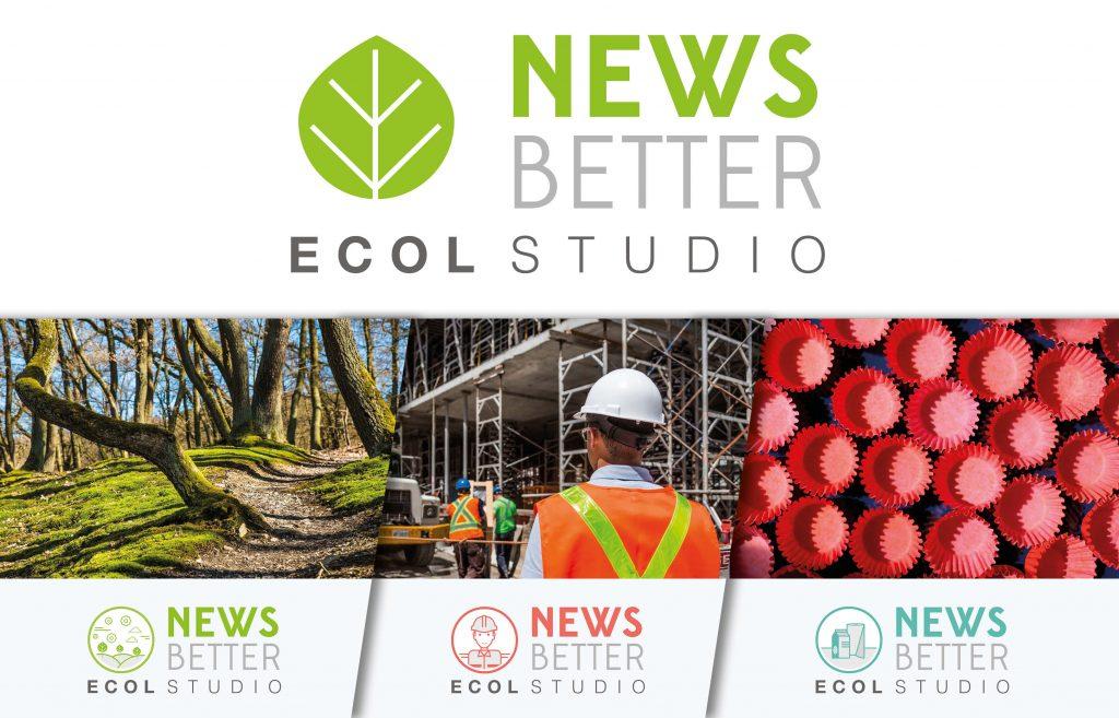 Iscriviti alla News Better Ecol Studio!
