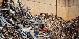 Come classificare correttamente i rifiuti con codici a specchio?