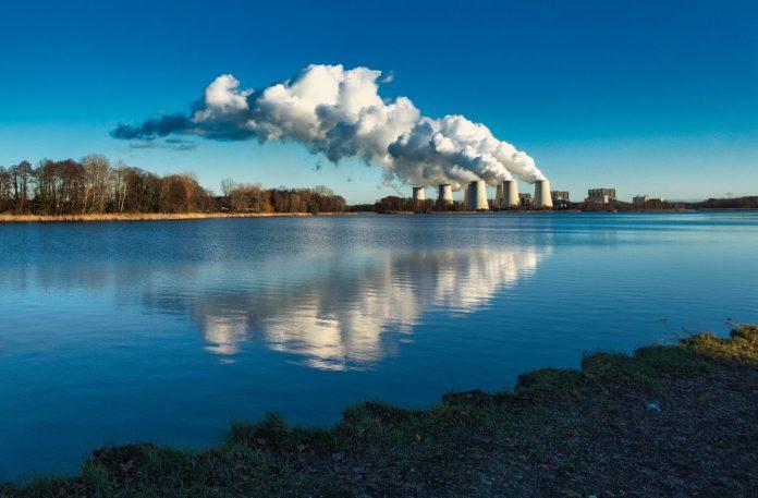 Industria e natura: chi e come deve fare la Valutazione di Impatto Ambientale