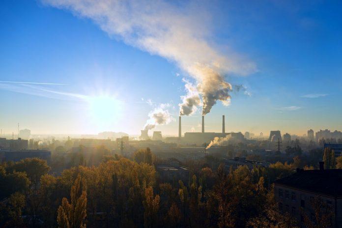 Le nuove linee guida SNPA per la Valutazione di Impatto Ambientale