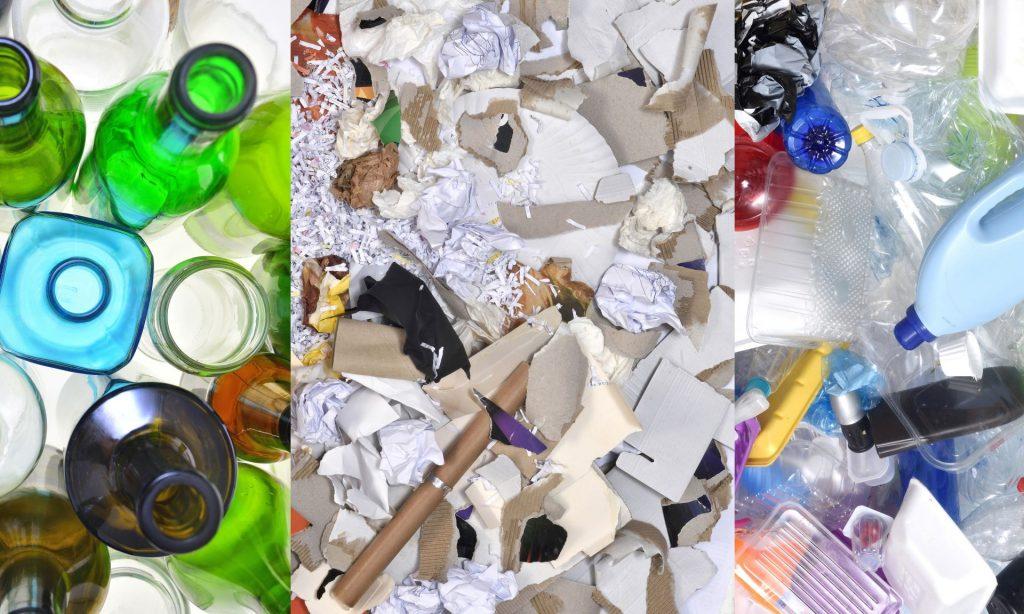 Recepito il Pacchetto economia circolare: nuove norme per la gestione dei rifiuti