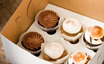 Sostanze fluorurate nei materiali a contatto con alimenti: nuovi limiti per il PFOAi