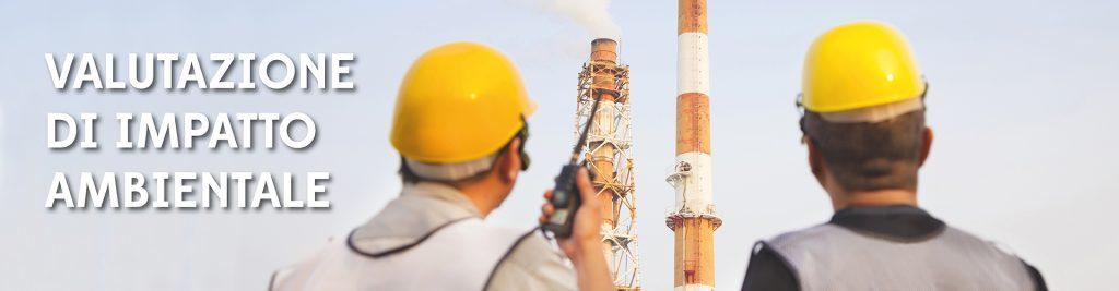 Valutazione di impatto ambientale: come