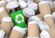 Rifiuti riciclabili, pacchetto economia circolare