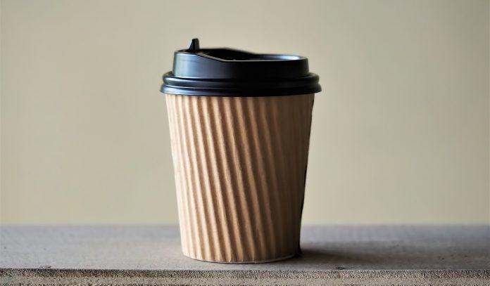 Packaging circolare e sostenibile: riutilizzabile, riciclabile, compostabile.