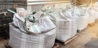 Deposito temporaneo di rifiuti gestito illecitamente, si esprime la Corte di Cassazione.
