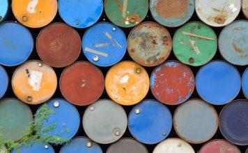 Nuovi codici CER per la classificazione dei rifiuti