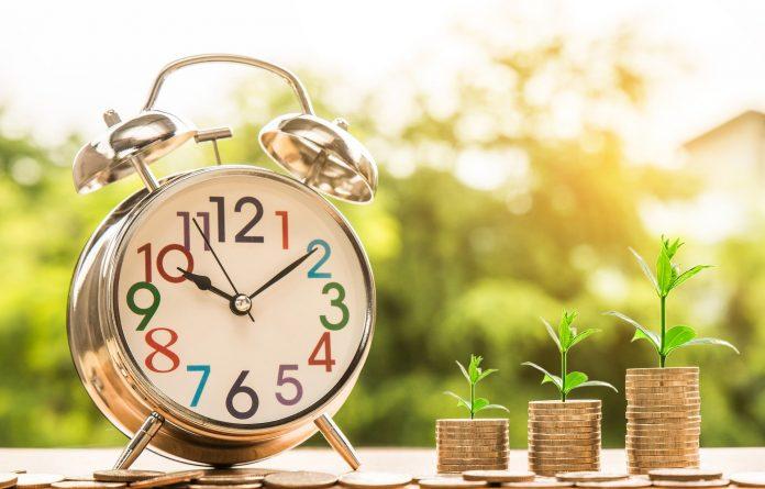 Finanziamenti alla formazione professionale Fondimpresa