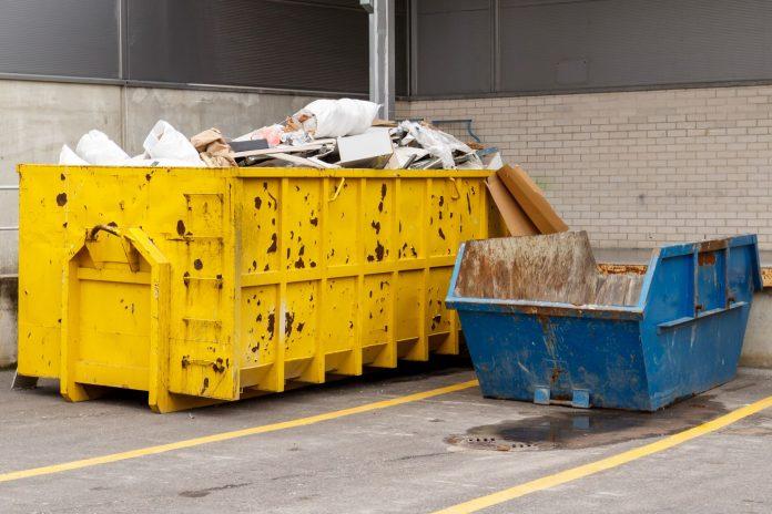 La gestione dei rifiuti in azienda