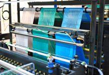 Plastic tax, tassa sugli imballaggi in plastica monouso