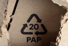 Etichettatura ambientale degli imballaggi, istruzioni