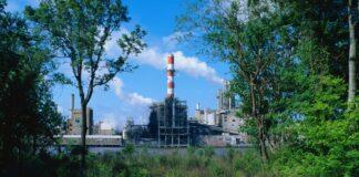 Giornata della Terra 2021, emissioni in atmosfera