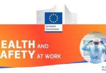 Quadro strategico UE salute e sicurezza sul lavoro 2021-2027